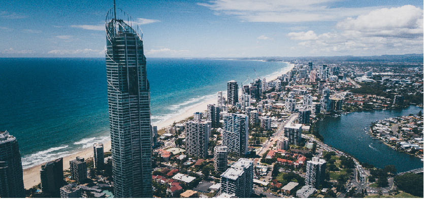 How Liveable is the Gold Coast