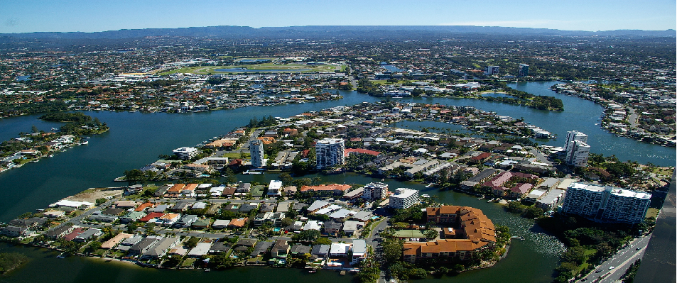 The Next Booming Suburbs on the Gold Coast